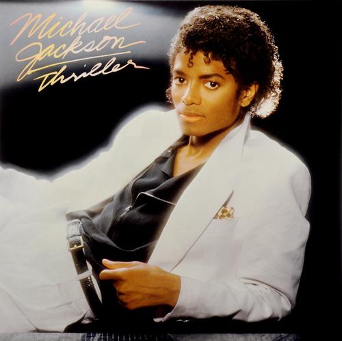 Michael-Jackson-Thriller-1982