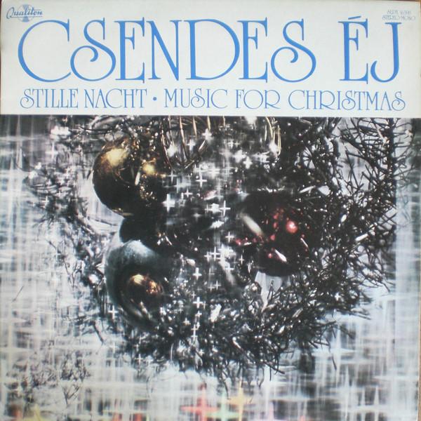 Various-Artists-Csendes-Éj.jpg